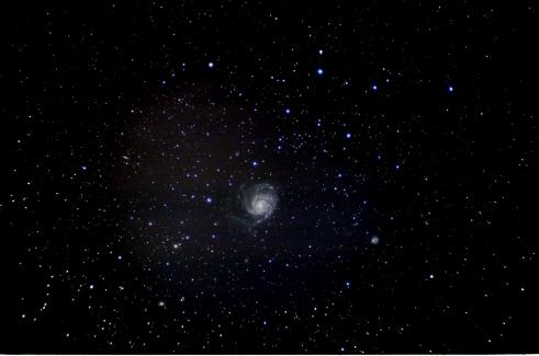 M101-Tijara